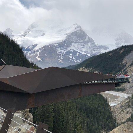Parc national Banff Photo