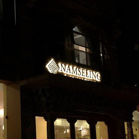 Namseling Boutique Hotel照片