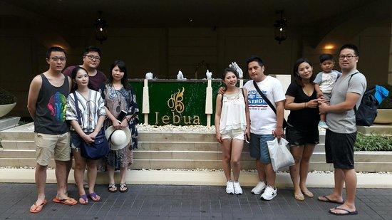Thailand Bangkok TaxiVan Service: Thailand Bangkok Taxi Service