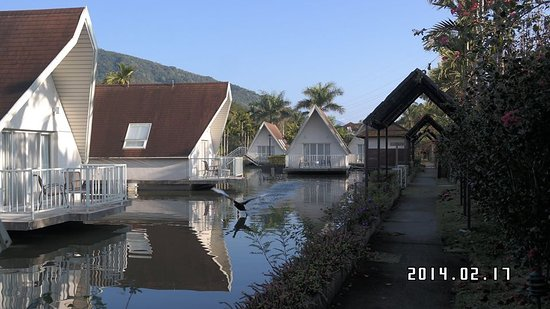 21 holiday resort 59 9 2 reviews luye taitung tripadvisor rh tripadvisor com