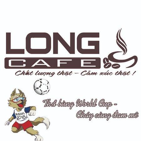 Long Coffee