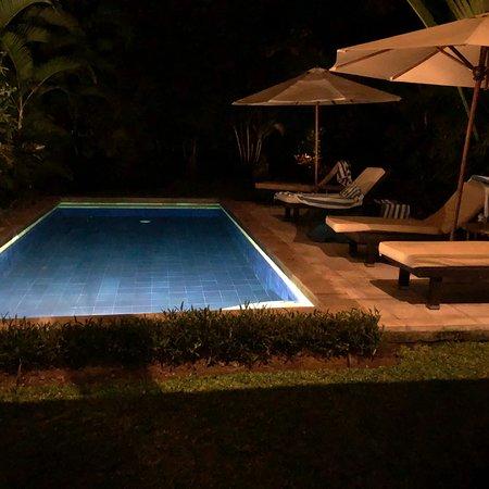 Lovina Beach Hotel: photo2.jpg
