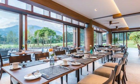 Soi Dao Restaurant