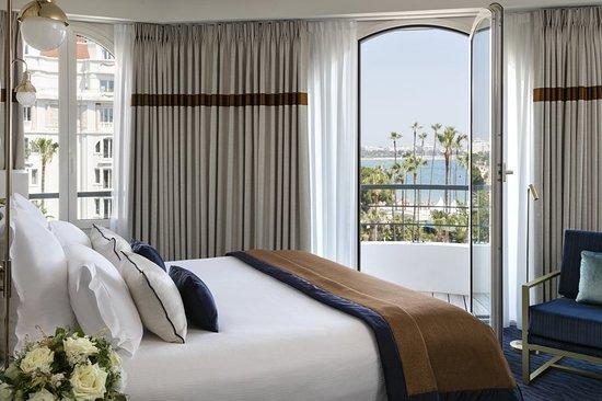 Hotel Majestic Cannes Prezzi