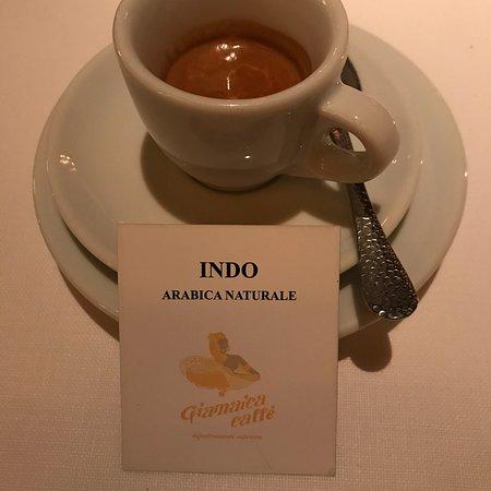 Langosteria: Самый лучший ресторан в Милане. Ужин был просто потрясающий.