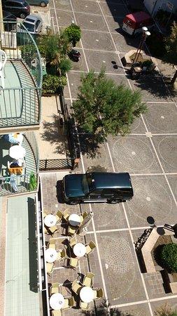 Hotel Lido张图片