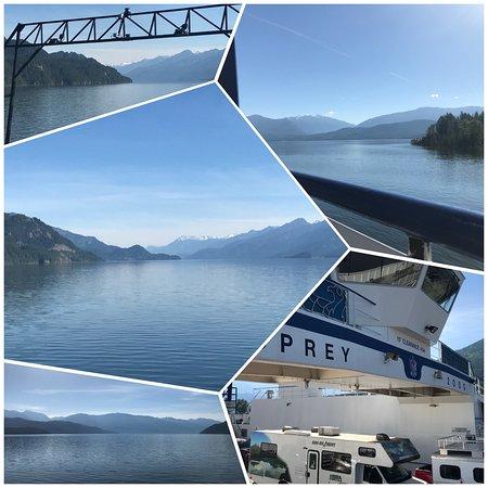 Kootenay Lake Ferry: photo0.jpg