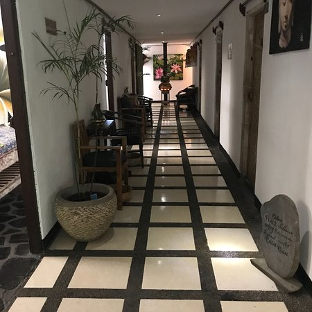 Sang Spa 3 Ubud 2019 All You Need To Know Before You Go With - Satiya-house-refurbished-to-accommodate-a-larger-family