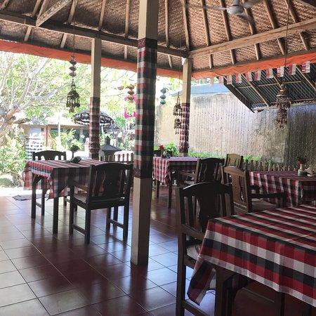 Warung Puspa Image