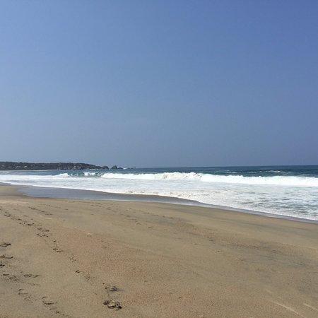 Playa Zicatela: photo6.jpg