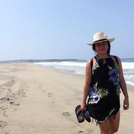 Playa Zicatela: photo8.jpg