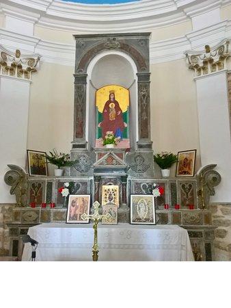 Chiesa di San Rocco照片