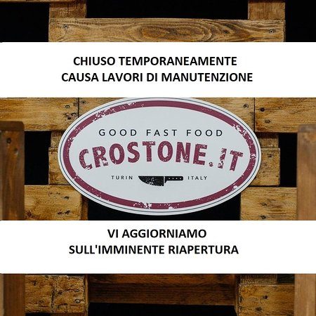 ‪Crostone it - Via Amendola‬