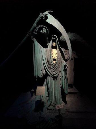 Fabbrica del Vapore ภาพถ่าย