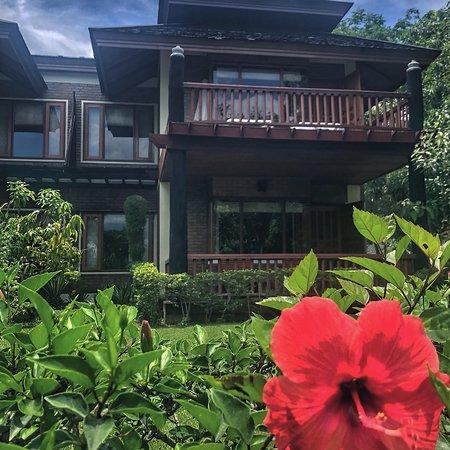 Inle Lake View Resort & Spa