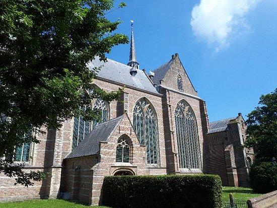 Brouwershaven, The Netherlands: 20180603_125152_large.jpg