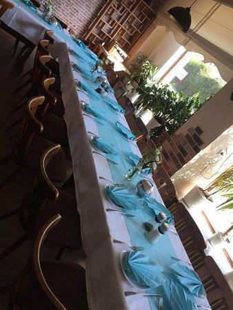Neudenau, Alemanha: Gasthaus Jagsttal