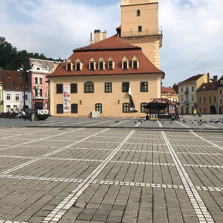Council Square ภาพถ่าย