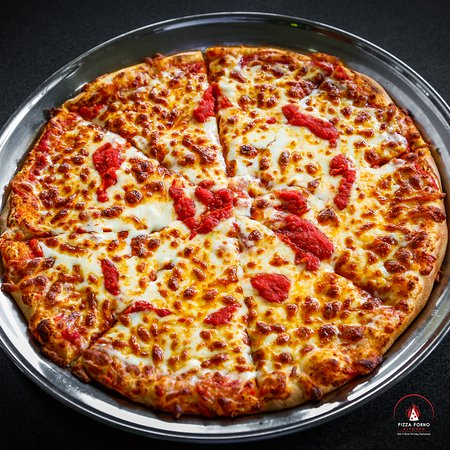 Pizza Forno照片