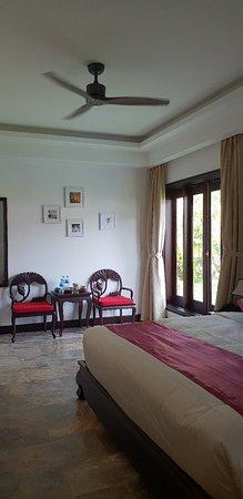 Hoian Central Hotel Foto