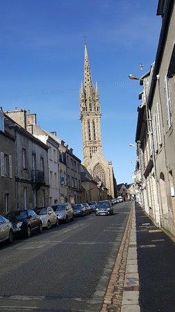 Saint-Pol-de-Leon