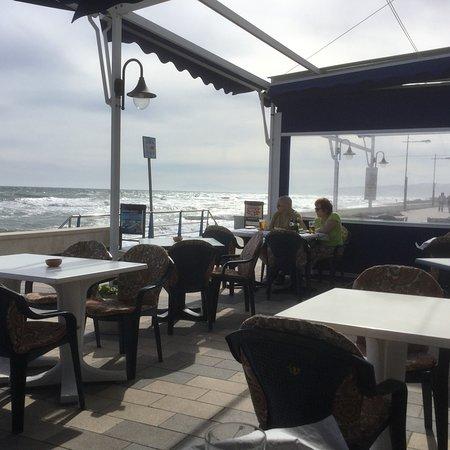 Foto de La Mar Chica
