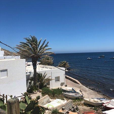 Restaurante La Isleta del Moro Φωτογραφία