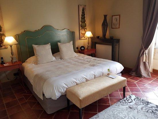 Villa Mazarin, Hotels in Aigues-Mortes