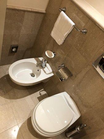 米兰星级大酒店照片
