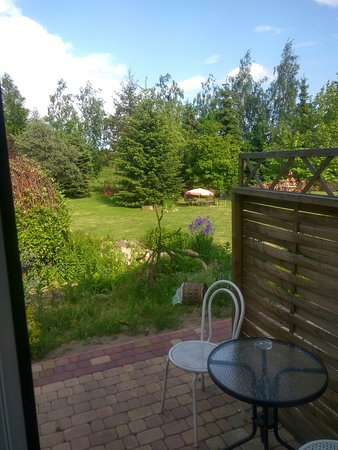 Kutno, Poland: IMG_20180514_163955_HDR_large.jpg
