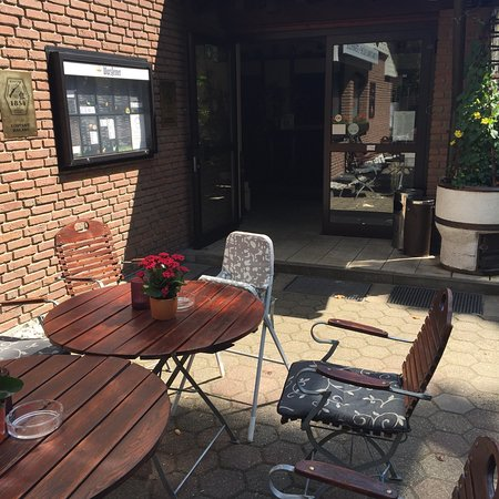 Haus Henkenberg照片