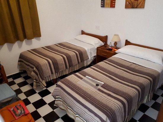 Apartamentos Es Pujols Image