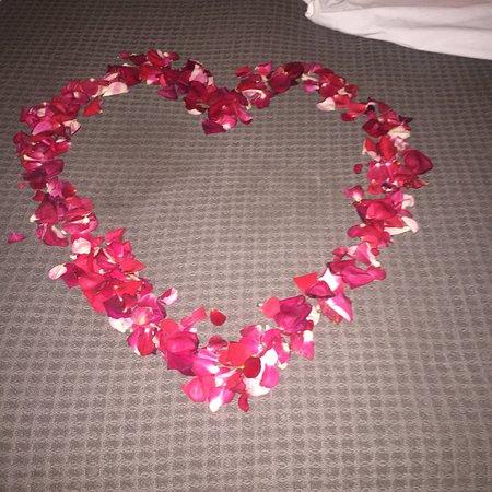 Kinsterna Hotel: Thank you Kinsterna for a wonderful honeymoon x
