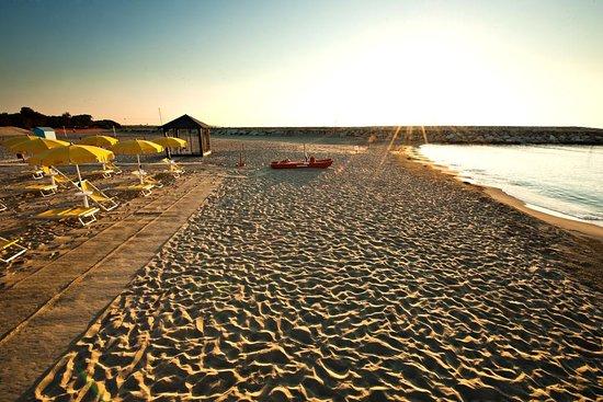 spiagge migliori Basilicata