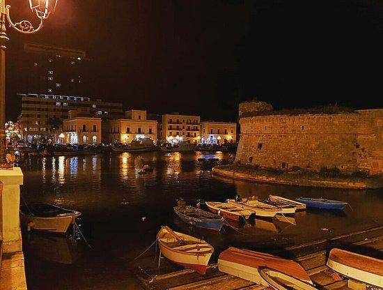 Al Pescatore Hotel & Restaurant ภาพถ่าย