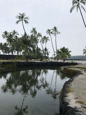 Imagen de Honaunau