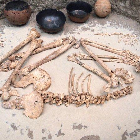บริติชมิวเซียม ภาพถ่าย