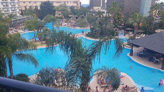 索尔王子酒店照片