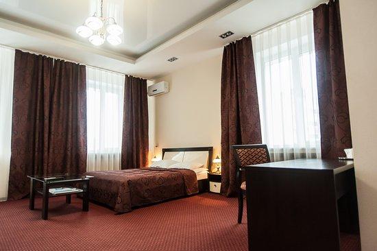 Hotel Planeta Spa照片