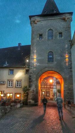 Meisenheim, Germany: 20180601_220105-01_large.jpg