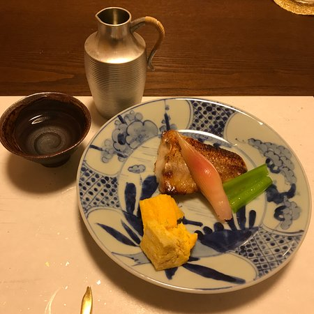 Ajidokoro Takeya照片