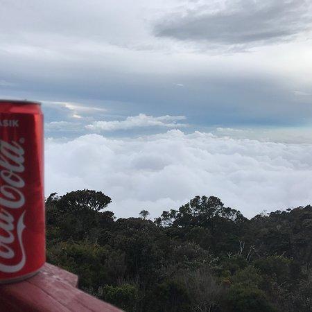 Amazing Borneo Tours Photo