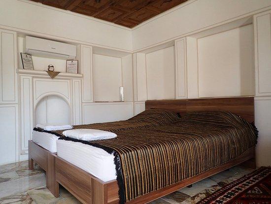 写真Kianpour's Historical Residence枚