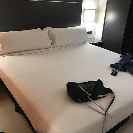 B&B Hotel Rubi Photo