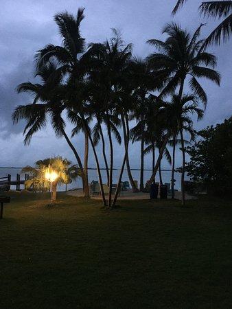 Bay Harbor Lodge ภาพถ่าย