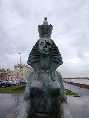 Monument to the Victims of Political Repressions : памятник жертвам политических репрессий