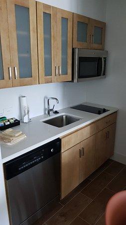 Homewood Suites by Hilton Sarasota Lakewood Ranch Photo