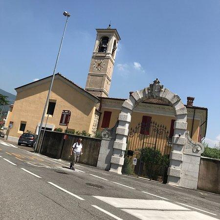 Botticino صورة فوتوغرافية