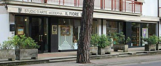 Studio d'Arte Moderna Il Fiore