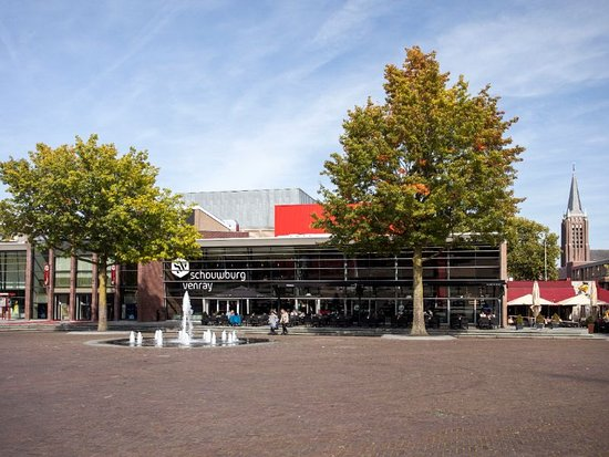 Venray, The Netherlands: getlstd_property_photo